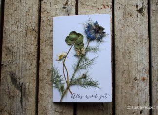 handgemachte-Karten-kreative-ideen-gute-besserung