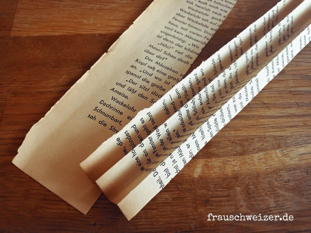 papier-bastelei-deko-herz