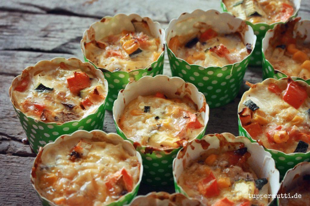 Herzhafte-Gemüse-Muffins-low-Carb