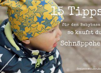 15-Tipps-babybasar-schnaeppchen-kaufen