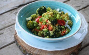 Rezept-CousCous-frisch-Gemüse