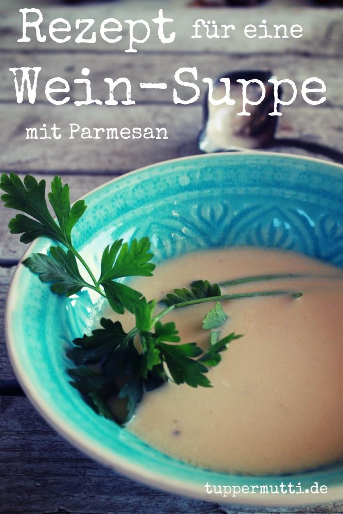 Suppe-mit-parmesan-und-Wein