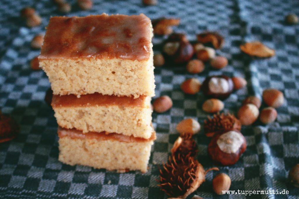 Rezept-FrauSchweizer-Lebkuchen-Kuchen