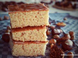 Susses Kuchen Archive Frau Schweizer