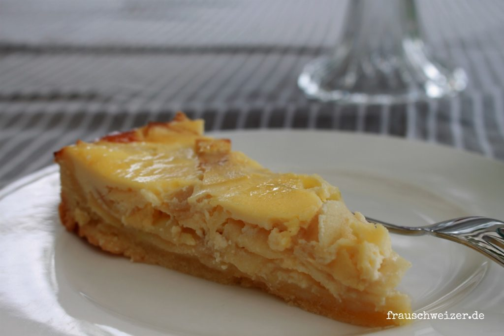 Apfel-Kaese-Kuchen-Rezept-FrauSchweizer