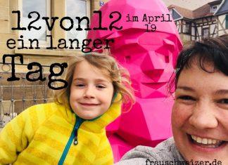 12von12-April-2019