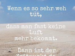 Spruch des Tages Randnotiz von frauschweizer