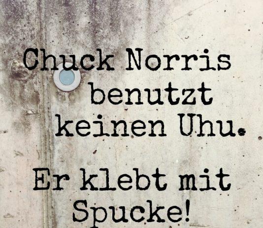 Randnotiz-Chuck-Norris