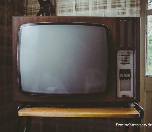 Filme und Serien fuer Kinder