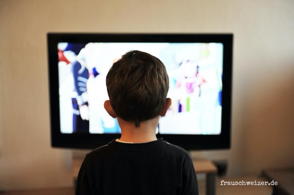 serien und film tipps fuer kinder