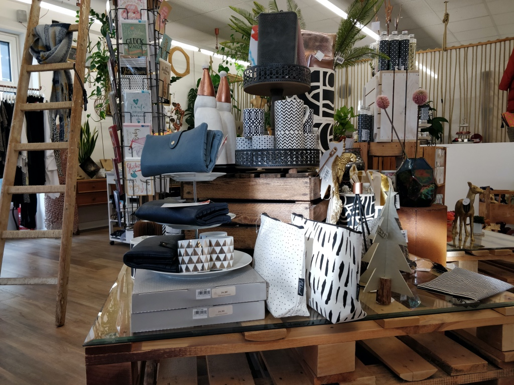 Sani Designstudio Immer wieder Sonntags kw 45/19