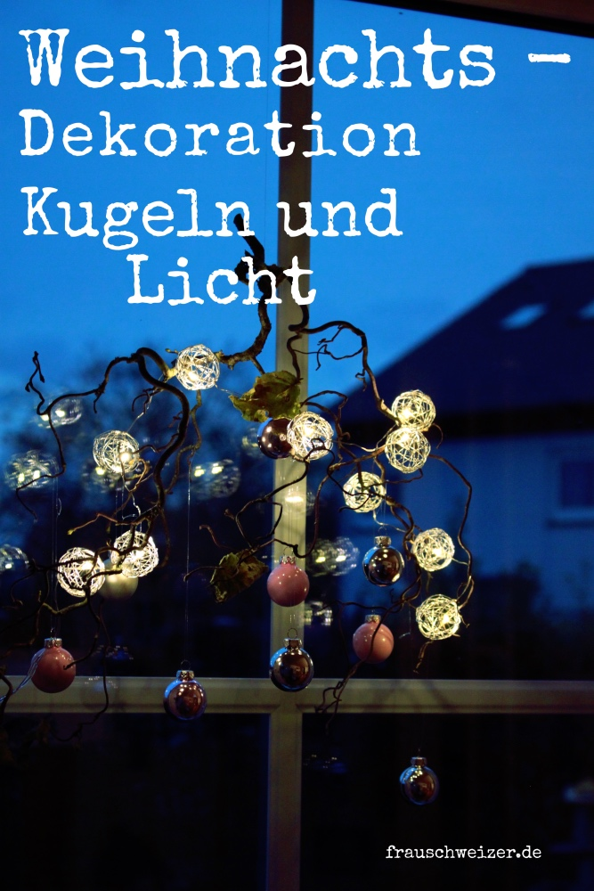 dekokugeln-advent-weihnachten-basteln