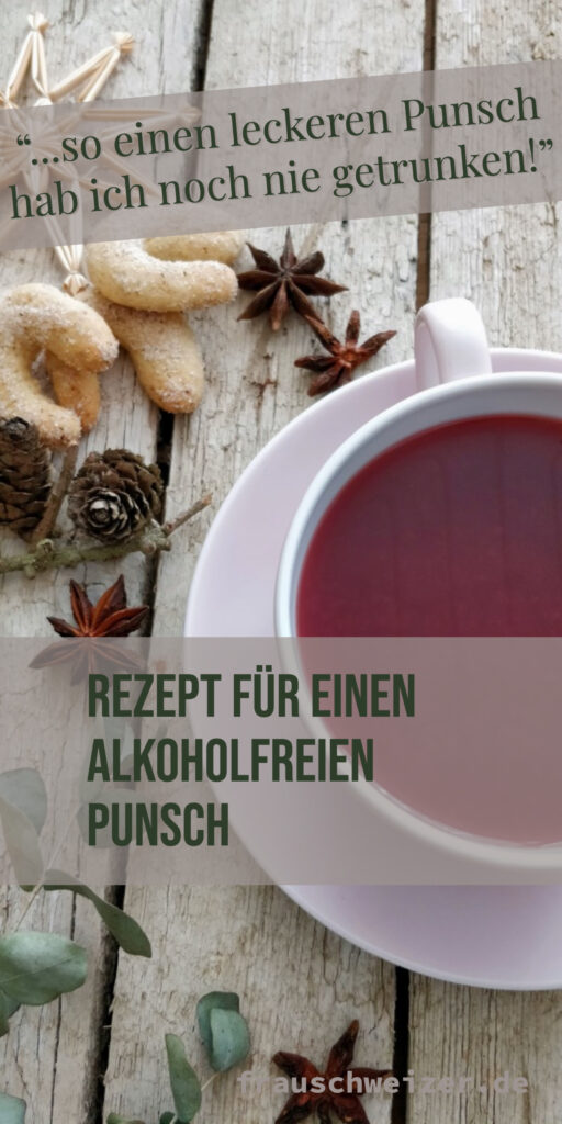 Punsch-rezept-fruchtige-alternative-zu-gluehwein
