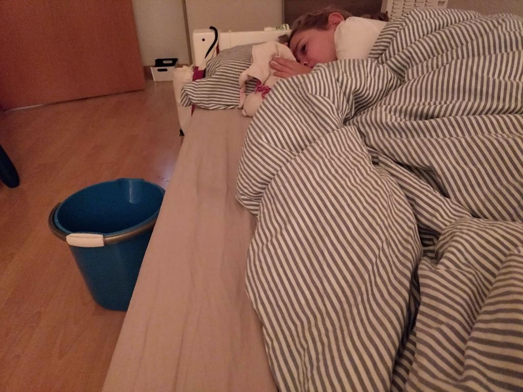 frauschweizer Kw 50 immer wieder sonntags krank