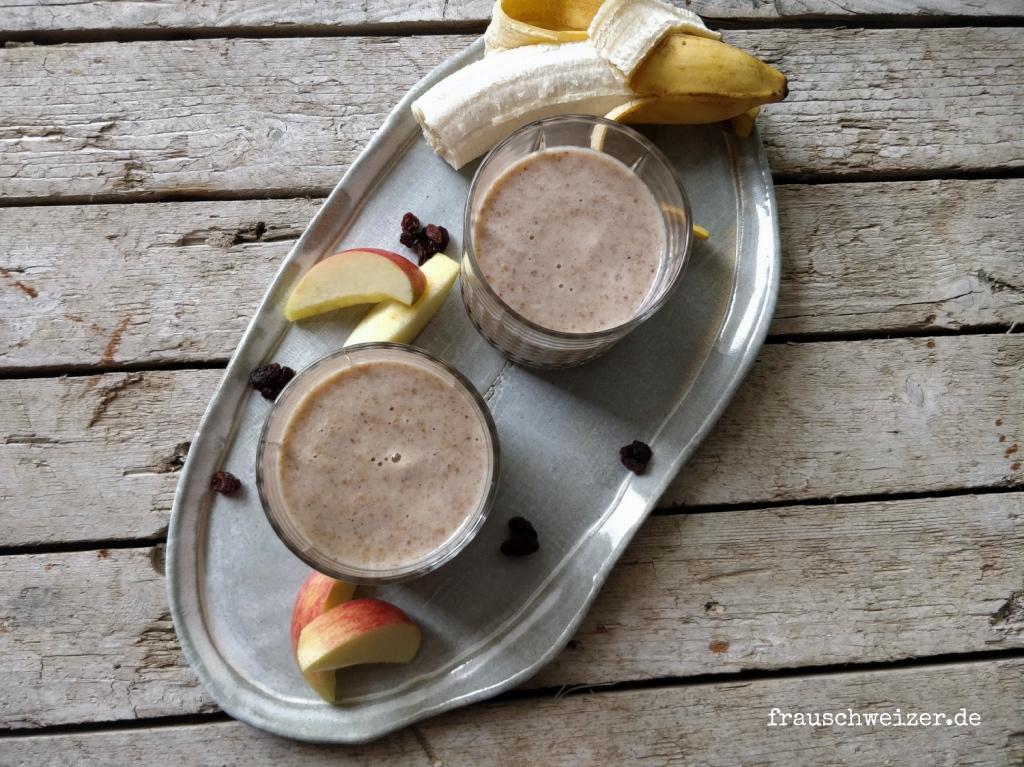 Muesli-drink-gesund-fruehstuecken