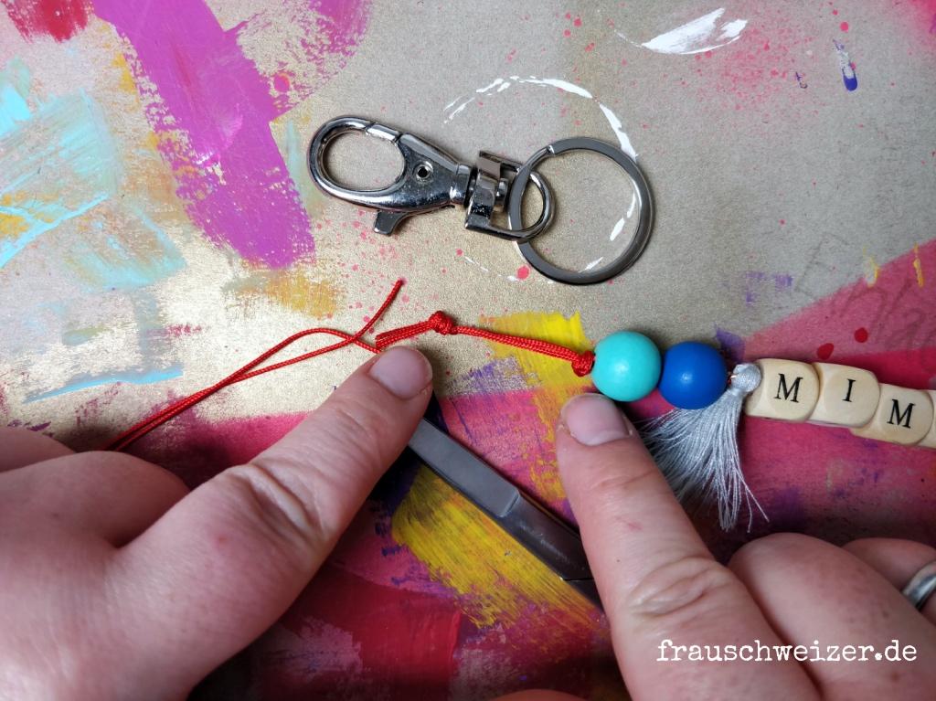 Schlüsselanhänger-kindergeburtstag-basteln