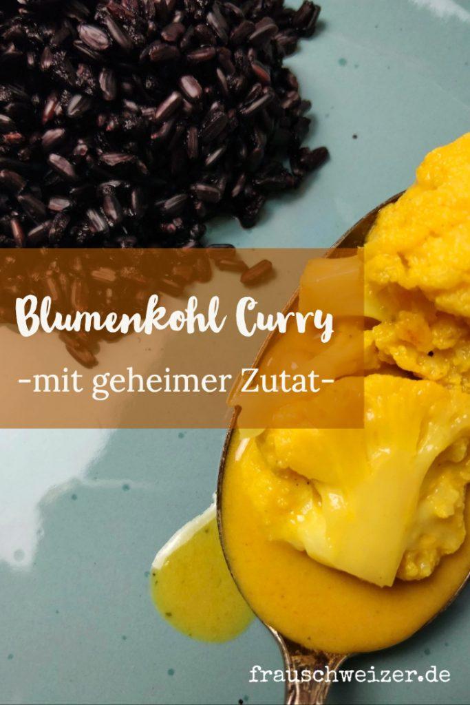leckeres-rezept-geheimzutat-kochen-blumenkohl-curry