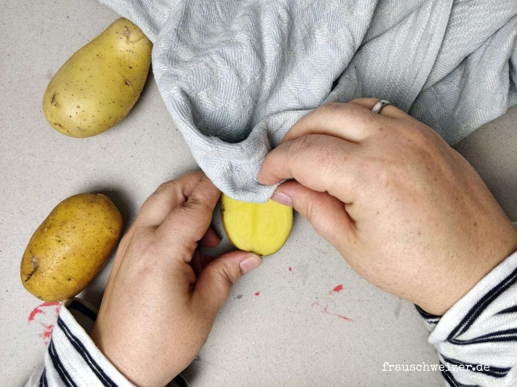 kindergeburtstag-kartoffelstempel