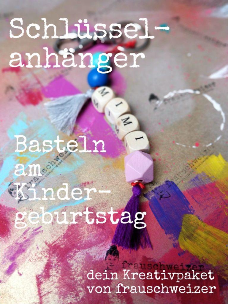 Anhaenger-basteln