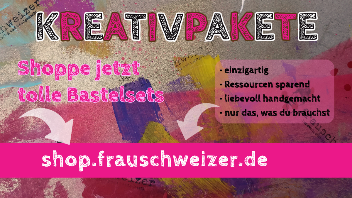 shop-frauschweizer-bastelsets-kreativpakete