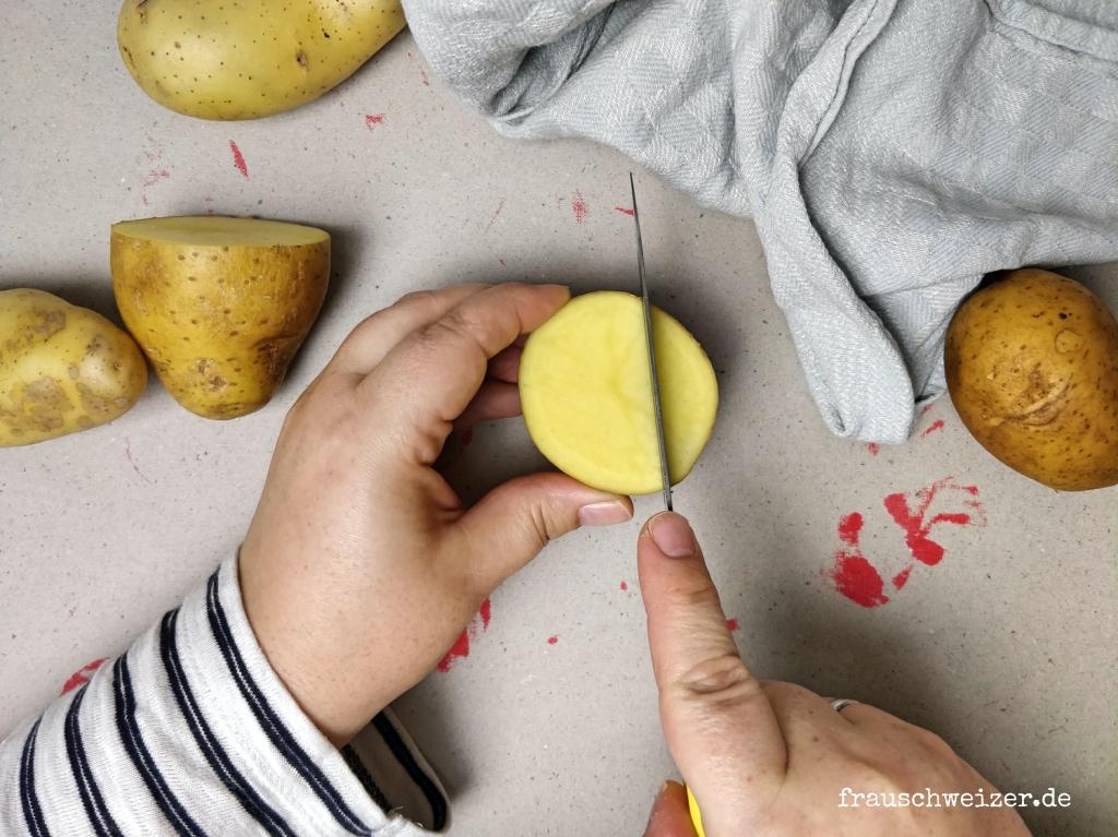 kartoffeldruck-basteln-mit-kindern
