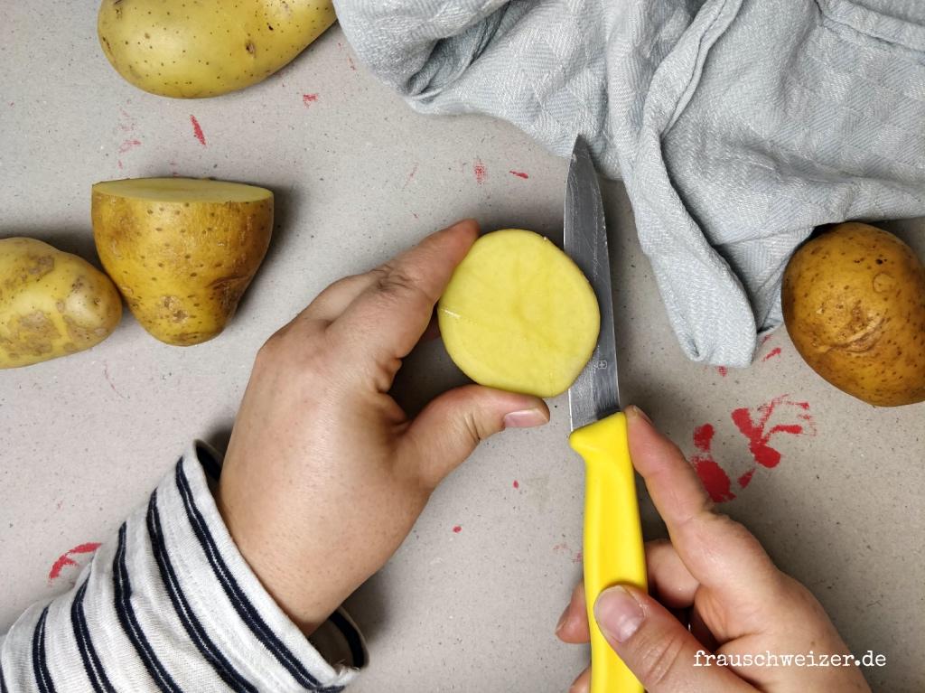 kreativ-werden-basteln-mit-kindern
