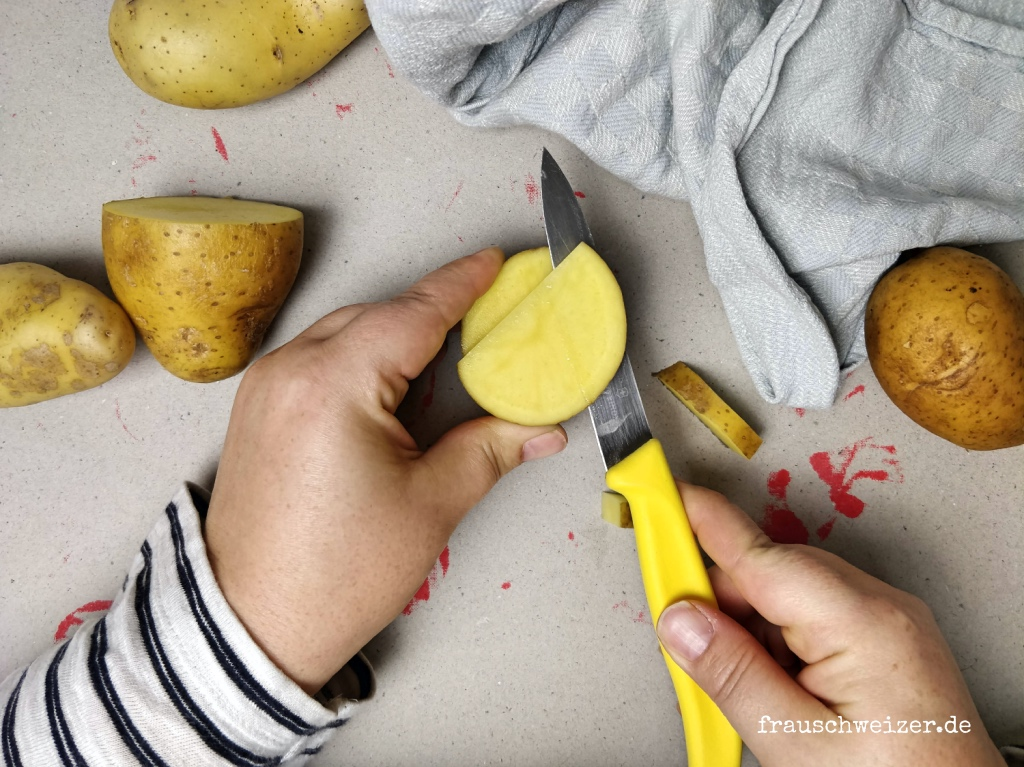 kartoffeldruck-basteln
