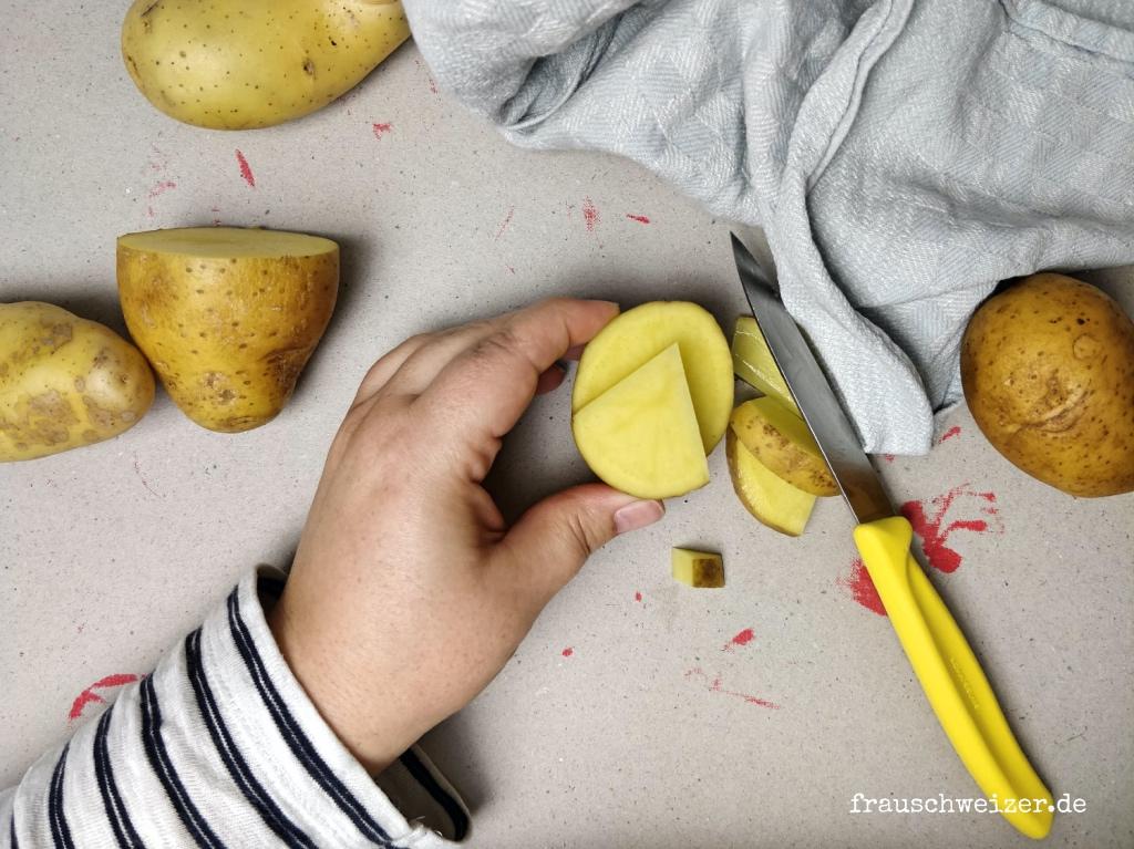 drucken-mit-kartoffeln-melonenstueck