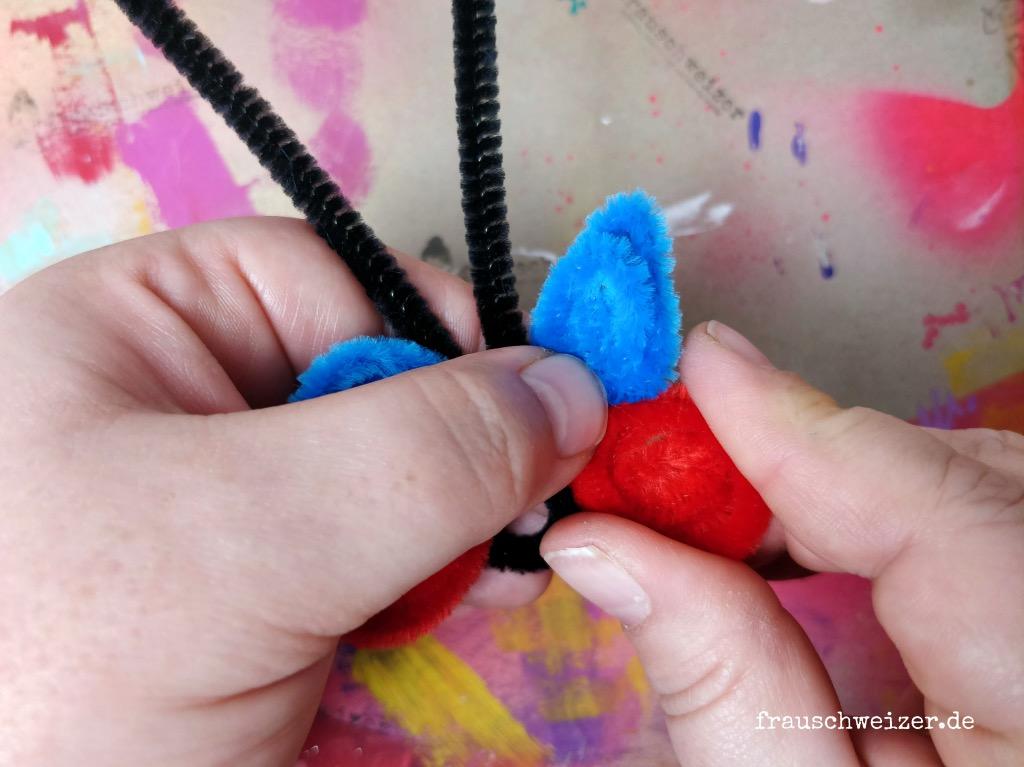 Frauschweizer-kindergeburtstag-schmetterling-bastelidee