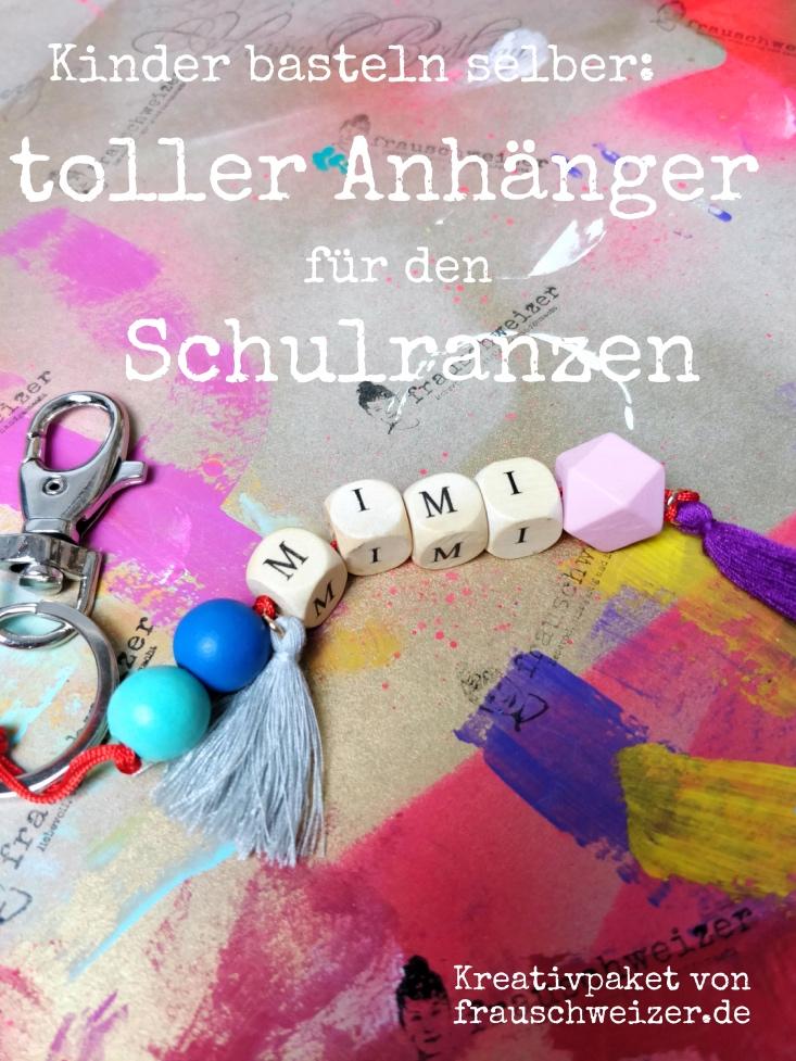 Anhaenger-schulranzen-mit-namen-selbermachen