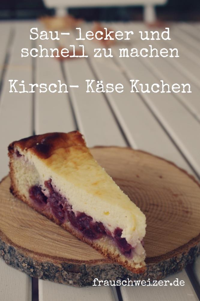 backen-kirsch-käse-kuchen