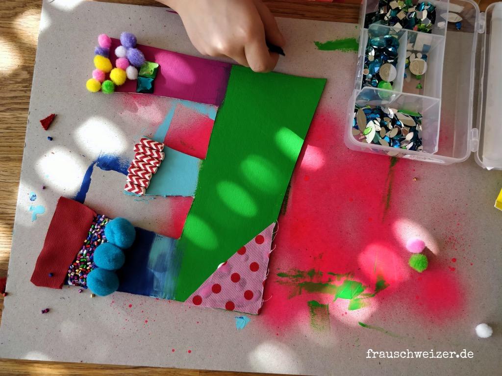 bunte-buchstaben-dekoration-kinderzimmer