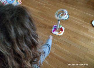 kinderspielzeug-selber-basteln