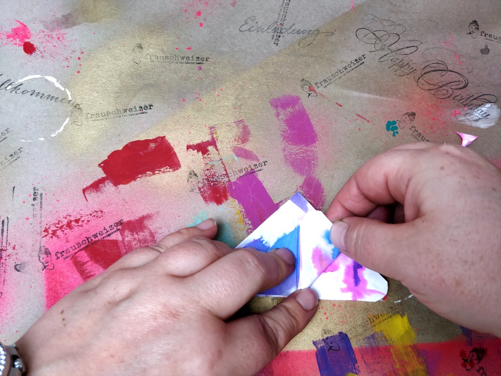 origami-schmetterlinge-falten-lernen