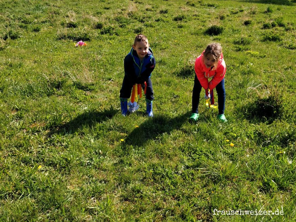 Schleuderball-fuer-kinder-bauen-und-spielen