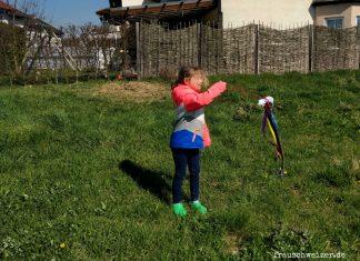 Kinder-bauen-Wurfball-selber