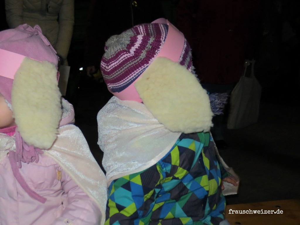verkleidung-von-kindern-gebastelt-tierohren