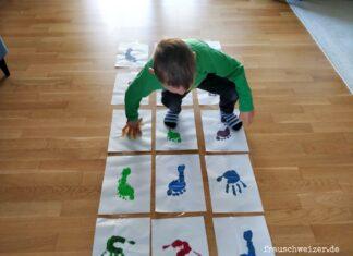 geschicklichkeitsspiel-kinder