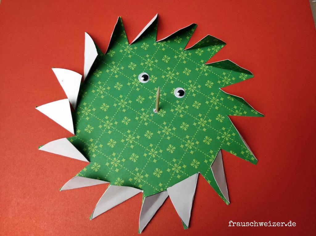 mit-Papier-kinderspielzeug-selber-herstellen