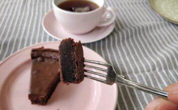 schokoladenkuchen-rezept