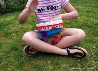 kreative-kids-Musikinstrumente-selber-basteln