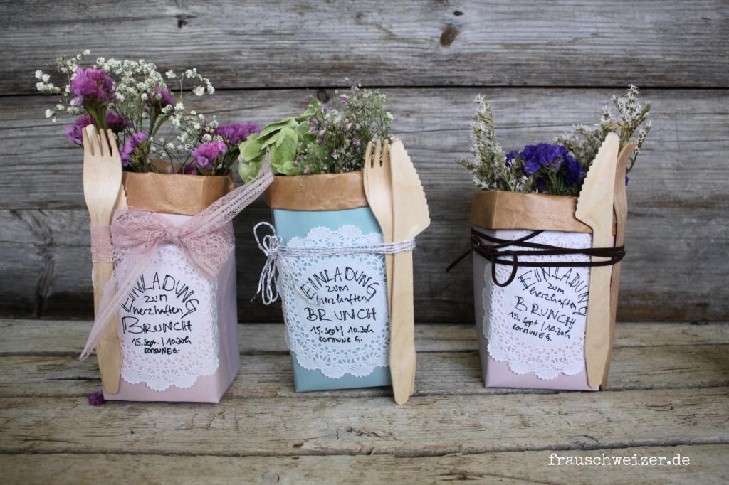milchtüten-upcycling-als-blumenvase