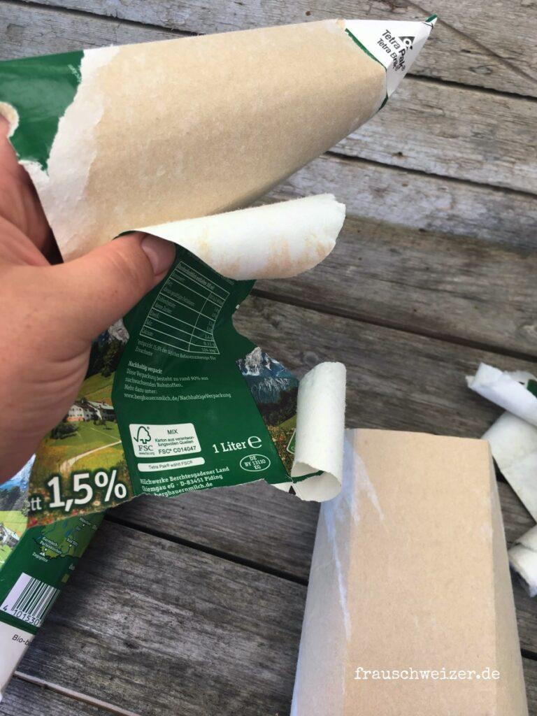 tetrapack-basteln-recycling