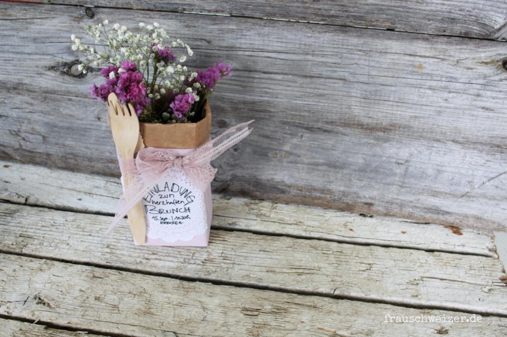upcycling-vase-aus-tetrapack