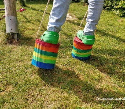Kinder-basteln-stelzen