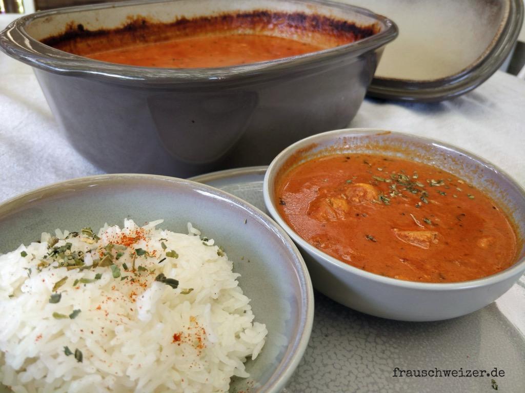 indisches-essen-butter-chicken
