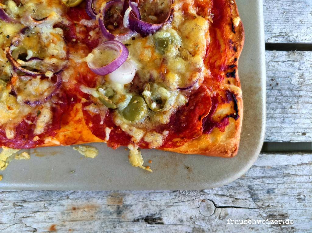 würzige-pizza-zauberstein
