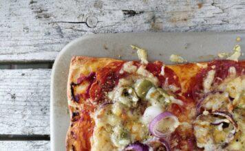 würzige-pizza-selbermachen-rezept
