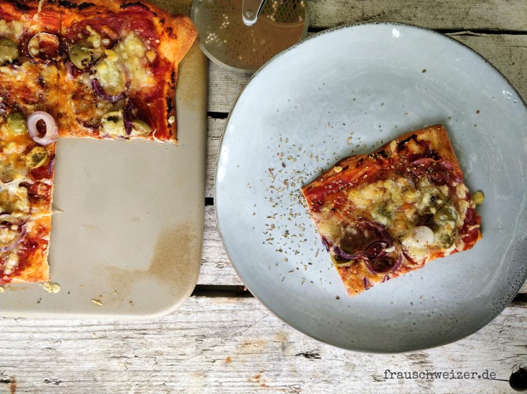 wuerzige-pizza-rezeptidee