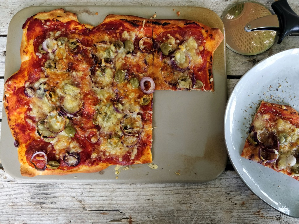 würzige-pizza-pampered-chef